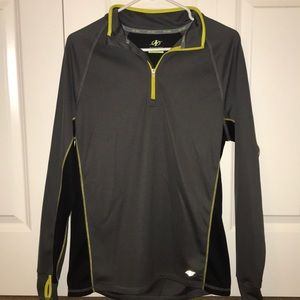Other - NordicTrack Quarter Zip
